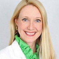 Kendall S Hash Blue Ridge Dermatology Associates Pa