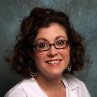 Katherine D. O'Rourke, MD