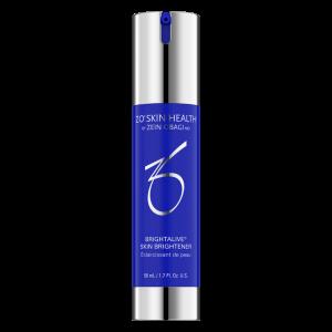 Brightalive Skin Brightener (non hydroquinine)